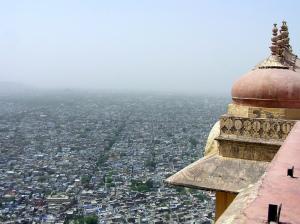 jodhapura