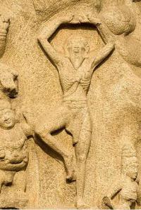 Yoga Asana, the Ancient Hindu Legacy