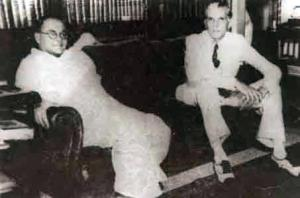 Subhas Chandra Bose: Another Look Part 4