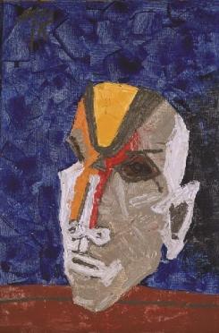 Brahmin, 1980s